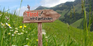 Tirolwirdgefunden